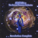 revolutioncomplete cd image