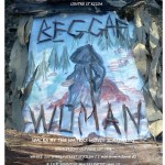 bEGGAR wOMAN sCREENING iNVITE